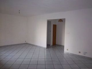 Appartement ISTRES  (13800)
