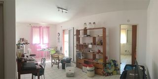 Appartement REMIRE MONTJOLY  (97354)