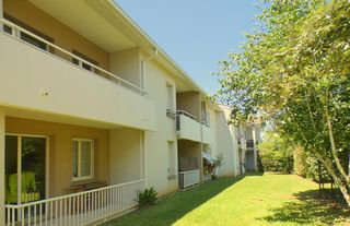 Appartement en résidence SAINT ANDRE DE CUBZAC 36 (33240)