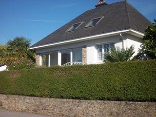 Maison GRAND CHAMP  (56390)