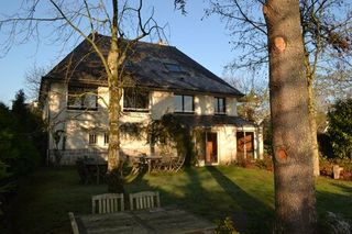 Maison LE RHEU 151 (35650)