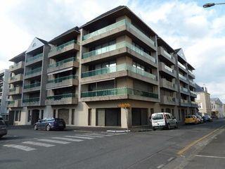 Appartement NIORT  (79000)
