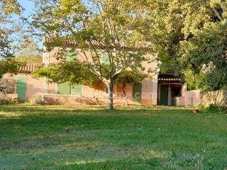 Villa d'architecte ISTRES 140 (13800)