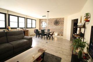 Appartement en résidence AMIENS 81 (80000)