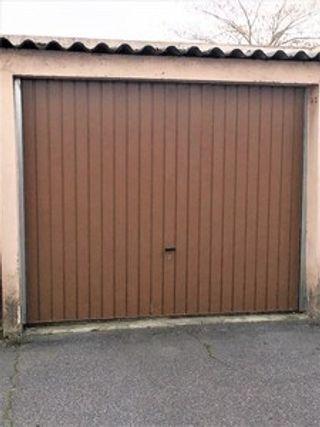 Garage (Stationnement) GAGNY  (93220)