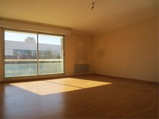 Appartement en résidence BORDEAUX  (33200)