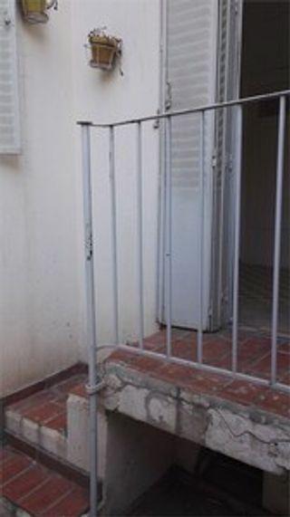 Appartement bourgeois MARSEILLE 4EME arr  (13004)