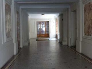 Appartement Haussmannien PARIS 8EME arr  (75008)