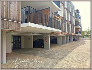 Appartement MENUCOURT 60 (95180)