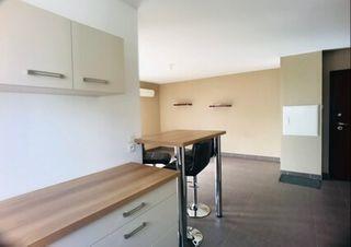 Appartement en résidence LUCCIANA 47 (20290)