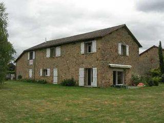 Maison LE VIGEN  (87110)