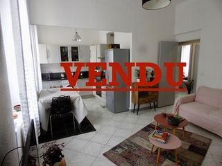 Appartement MARSEILLE 16EME arr  (13016)
