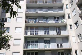 Appartement en résidence DEVILLE LES ROUEN 65 (76250)