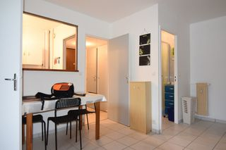 Appartement WATTIGNIES 33 (59139)