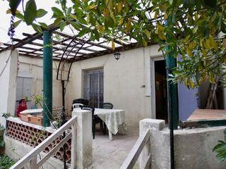 Maison L'ESTAQUE 53 (13016)