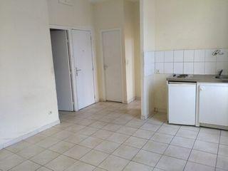 Appartement ancien MARSEILLE 3EME arr  (13003)