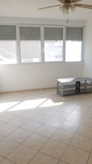 Appartement en résidence AIX EN PROVENCE 24 (13090)
