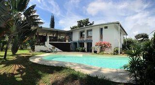 Villa REMIRE MONTJOLY  (97354)