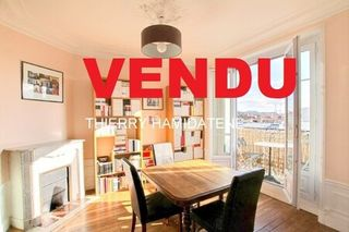 Appartement bourgeois ARGENTEUIL  (95100)