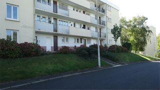 Appartement 1960 TOURS  (37200)