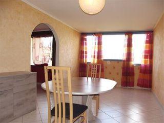 Appartement en résidence YUTZ  (57970)