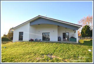 Maison DAX 130 (40100)