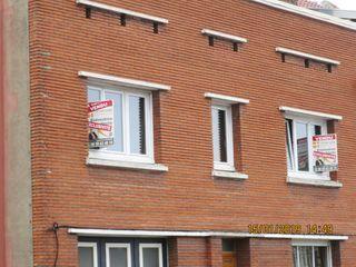 Maison ENGLOS  (59320)