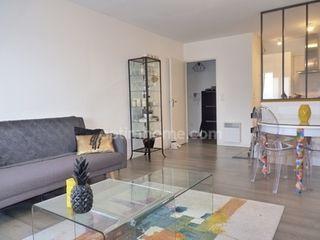 Appartement TOURS 73 (37100)