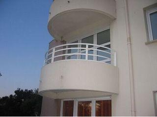 Appartement en résidence TOULOUSE  (31500)