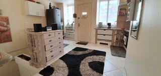 Appartement TARBES 54 (65000)