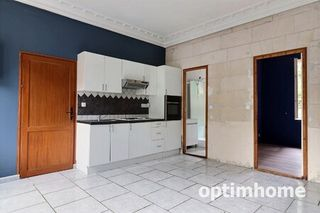 Appartement CLERMONT 30 (60600)
