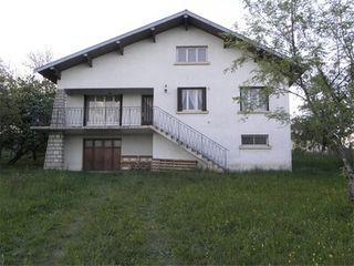 Maison individuelle MONTDORE  (70210)