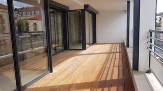 Loft/Atelier/Surface TOULOUSE  (31500)