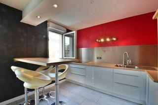 Appartement BORDEAUX 63 (33300)