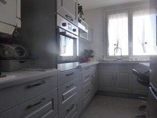 Appartement CARBON BLANC 68 (33560)