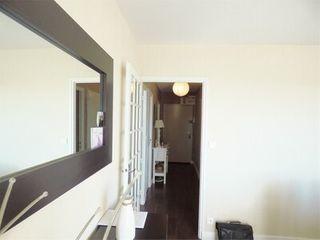 Appartement rénové AURILLAC  (15000)