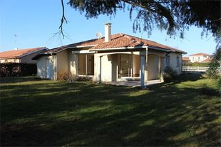 Maison plain-pied AUREILHAN  (40200)