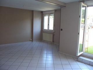 Appartement en résidence RIVE DE GIER 76 (42800)