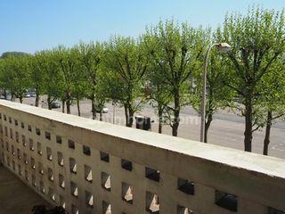 Appartement à rénover LISIEUX 114 (14100)