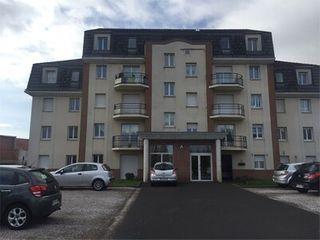 Appartement en résidence AVION  (62210)