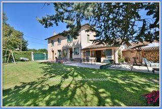Maison de village BOURG EN BRESSE 130 (01000)