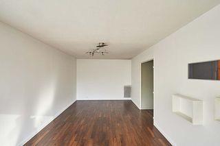 Appartement BORDEAUX 50 (33000)