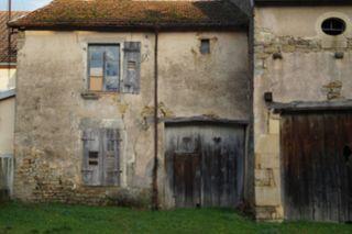 Maison à rénover RAINCOURT 90 (70500)