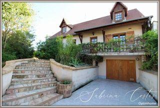 Maison VERNON 146 (27200)