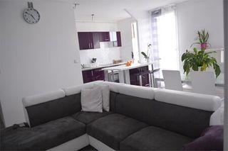 Appartement GARGES LES GONESSE  (95140)