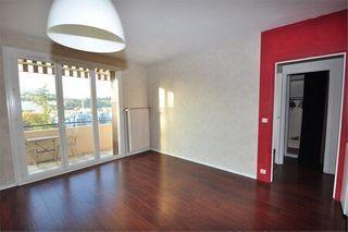 Appartement LYON 4EME arr  (69004)