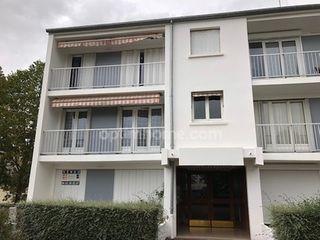 Appartement en résidence DOURDAN  (91410)