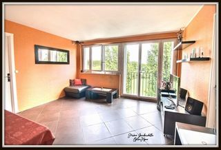 Appartement CARRIERES SOUS POISSY 65 (78955)
