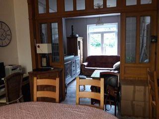 Maison CAUDRY  (59540)