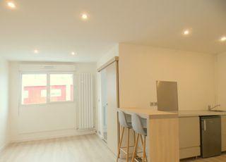 Appartement CENON 31 (33150)